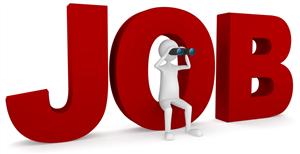 Năng Lượng tuyển dụng nhân viên IT