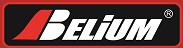 Xy lanh thủy lực chính hãng Belium, thương hiệu thiết bị thủy lực chất lượng của Bỉ