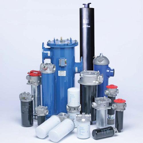 bộ lọc dầu thủy lựcBộ lọc dầu thủy lực là gì? Dịch vụ lọc, làm sạch bẩn, tái sử dụng dầu thủy lực.