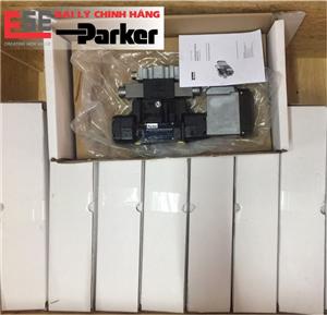 Parker Việt Nam, Nhà phân phối Parker chính hãng tại Việt Nam ESEJSC