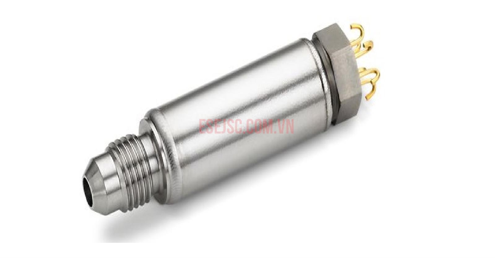 Bộ chuyển đổi tín hiệu áp suất và nhiệt độ cao Paine ™ 211-37-520