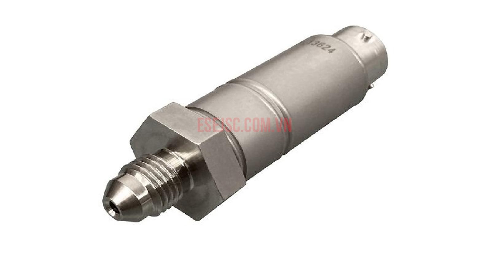 Bộ chuyển đổi tín hiệu áp suất áp suất và nhiệt độ Paine ™ 220-10-020