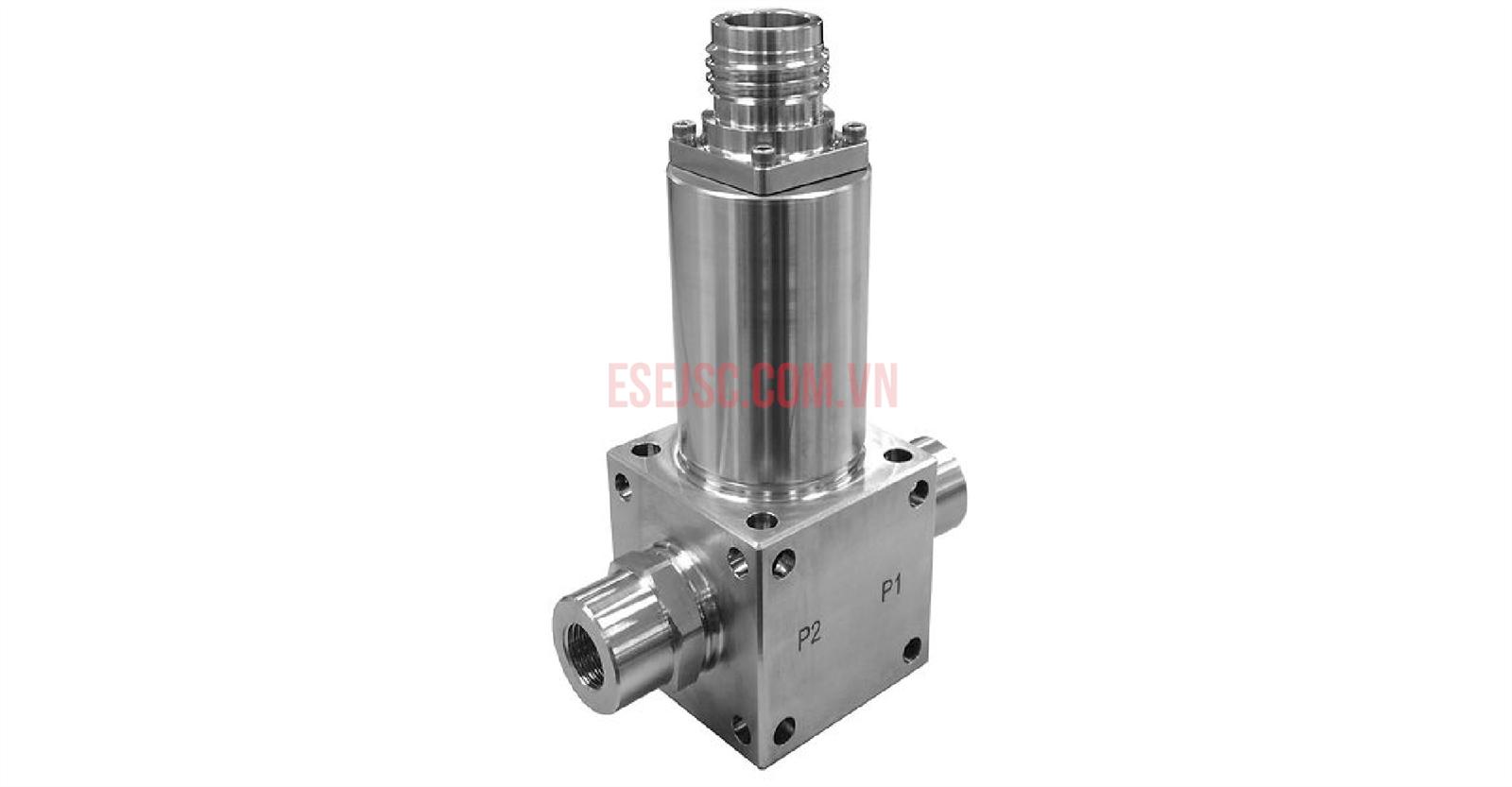 Bộ chuyển đổi tín hiệu áp suất và nhiệt độ Paine ™ 226-30-0020
