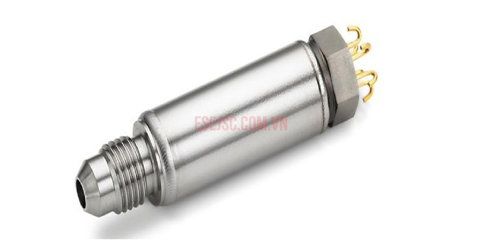 Bộ chuyển đổi tín hiệu áp suất và nhiệt độ cao Paine ™ 310-38-520