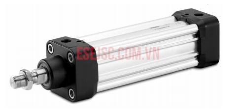 Xy lanh ISO 15552-P1D-S