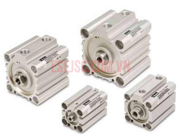 Xy lanh khí ISO 15524 - P1Q
