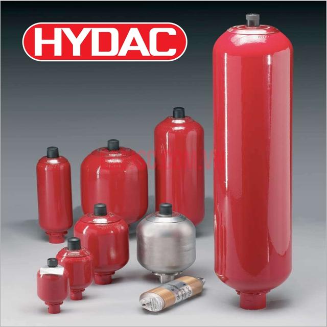 Bình tích áp dạng túi HYDAC SB 330- 10 A1/112U-330A