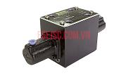 Van phân phối điều khiển bằng khí nén - Series D3A