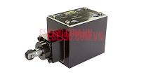 Van điều khiển hướng 4 cửa 2 trạng thái điều khiển bằng tay -  Series D3C, D3D