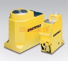 Thiết bị nâng đặc biệt dòng JH, JHA - Enerpac