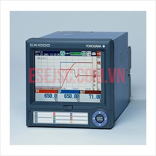 Máy ghi công nghiệp CX1000/CX2000