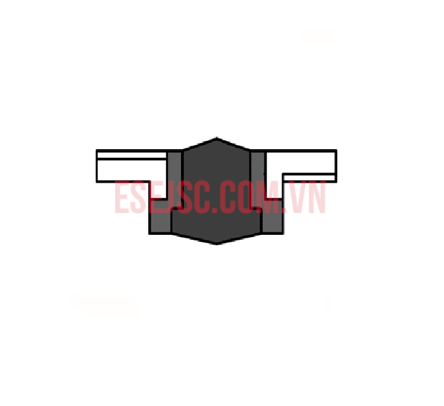 Phớt piston TPM/E