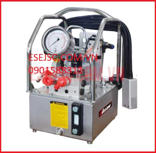 Bơm điện thủy lực BETW-200