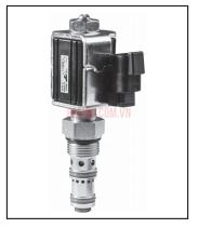Van cartridge - Series FAPC101C