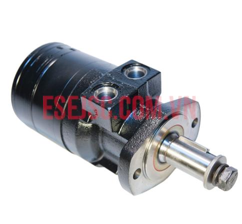 Mô tơ thủy lực Torqmotor™ TG Series động cơ công suất trung bình