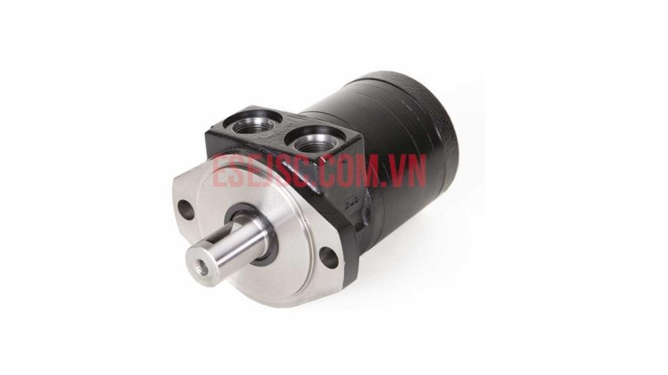Mô tơ thủy lực Torqmotor™TC động cơ công suất nhỏ