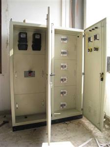 Bộ điều khiển van bằng điện các loại