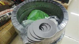 Chuyên cung cấp các loại giảm chấn vành chèn và gioăng đệm làm kín