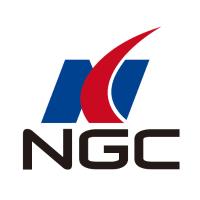 NGC Việt Nam