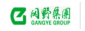 GANGYE GROUP