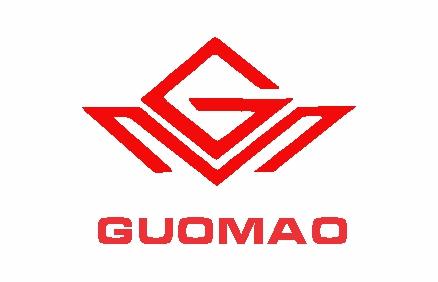goumao