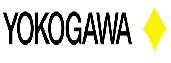 TOKOGAWA